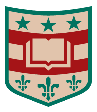 Washington Univeristy in St. Louis Logo